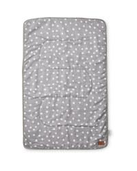 Pet Collection Dots Pet Blanket