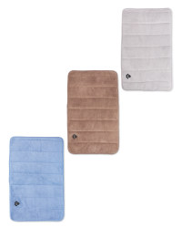 Pet Collection Grooming Mat