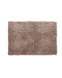 Pet Collection Pet Rug - Brown