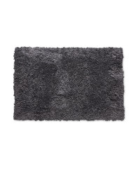 Pet Collection Pet Rug - Dark Grey