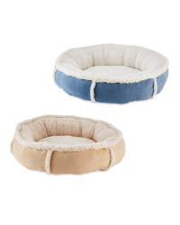 Pet Collection Small Pet Bed
