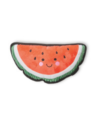 Pet Collection Watermelon Dog Toy
