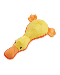 Pet Collection XL Tough Duck Dog Toy