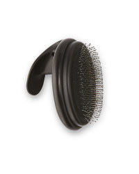 Pet Collection Hand Brush