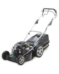 Self-Propelled Petrol Lawn Mower