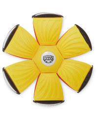 Phlat Ball - Yellow