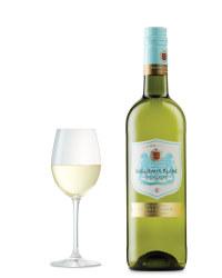 Pierre Jaurant Bordeaux Blanc