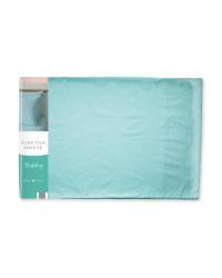 Pillowcase Pair - Blue