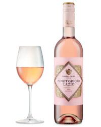 Pinot Grigio Rosato Lazio