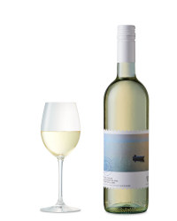 Castellore Pinot Grigio Sauvignon