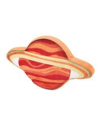 Kirkton House Planet Shaped Cushion