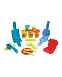 Play-Doh Breakfast Time Activity Set