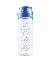 PlayStation Triton Drink Bottle