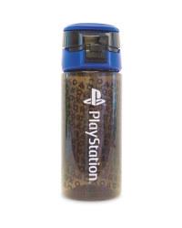 Playstation Albany Bottle