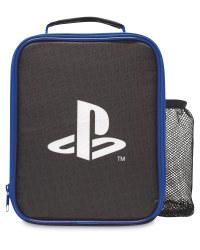Playstation Lunchbag