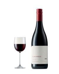 Plow & Press Californian Pinot Noir