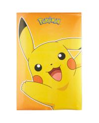 Pokémon Maxi Poster