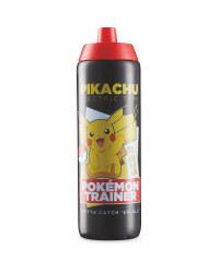 Pokémon Sports Drink Bottle