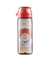 Pokémon Triton Drink Bottle