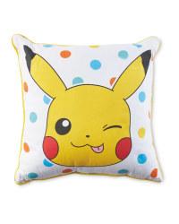 Pokemon Cushion