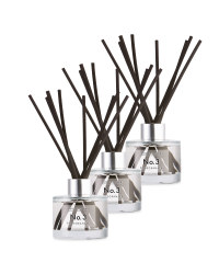 Pomegranate Reed Diffuser 3 Pack