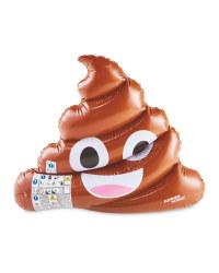 Poop Float