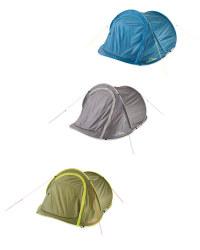 Adventuridge Pop Up Tent