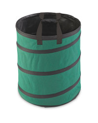 Gardenline Pop-up Garden Bag 85L