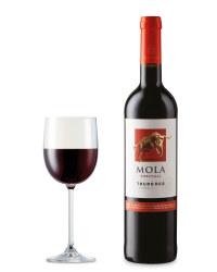 MOLA Portuguese Touro Blend
