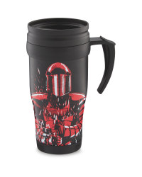 Star Wars Praetorian Guard Mug