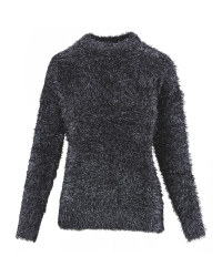 Premium Tinsel Jumper