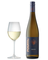 Premium Clare Valley Riesling