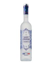 Premium French Vodka