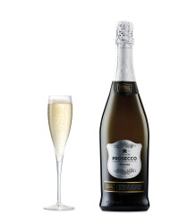 Specially Selected Prosecco DOC