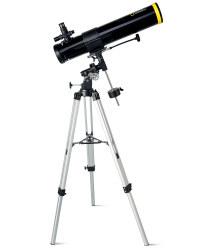 Premium Telescope