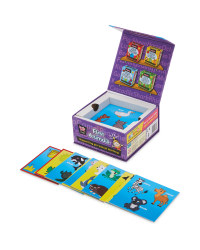 Preschool Games Animals