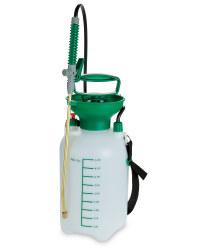 Pressure Sprayer 5 Litres