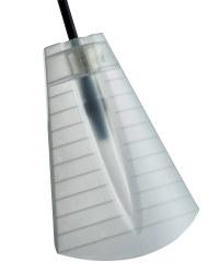 Pressure Washer Shield