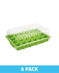Propagator Set 6 Pack Bundle