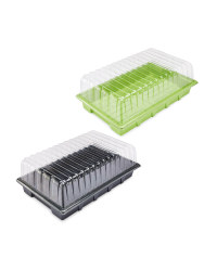 Propagator Set with No Insert 3 Pack