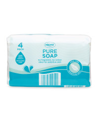 Pure Family Soap