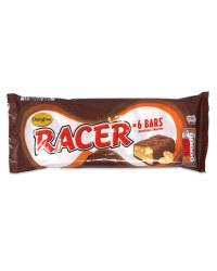 Racer Bars