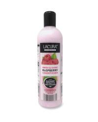 Raspberry Conditioner