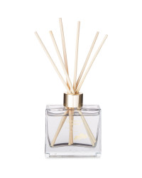 Frosted Mulberry Reed Diffuser
