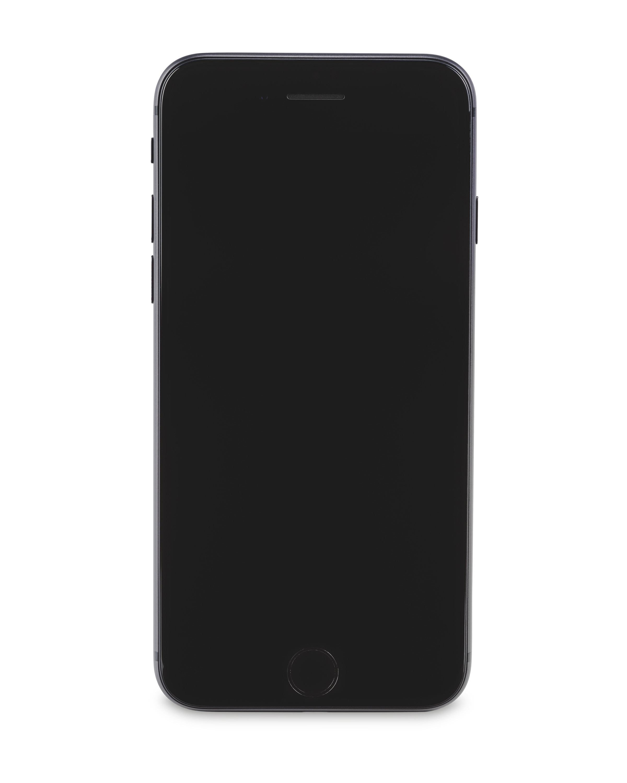 Refurbished Black iPhone 8 64GB
