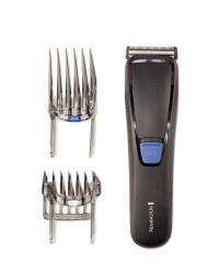 Remington Precision Cut Hair Clipper