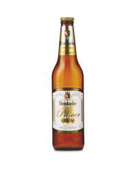 German Pilsner