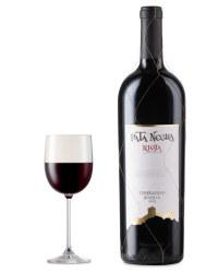 Rioja Reserva Magnum