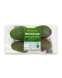 Ripen At Home Avocado