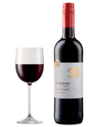 Rockstone Ranches Californian Malbec